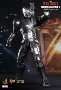 hot-toys-iron-man-3-diecast-war-machine-mark-ii-12-inch-figure-08