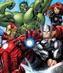Marvel's_Avengers_Assemble small