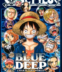 One_Piece_Blue_Deep_Characters_World small